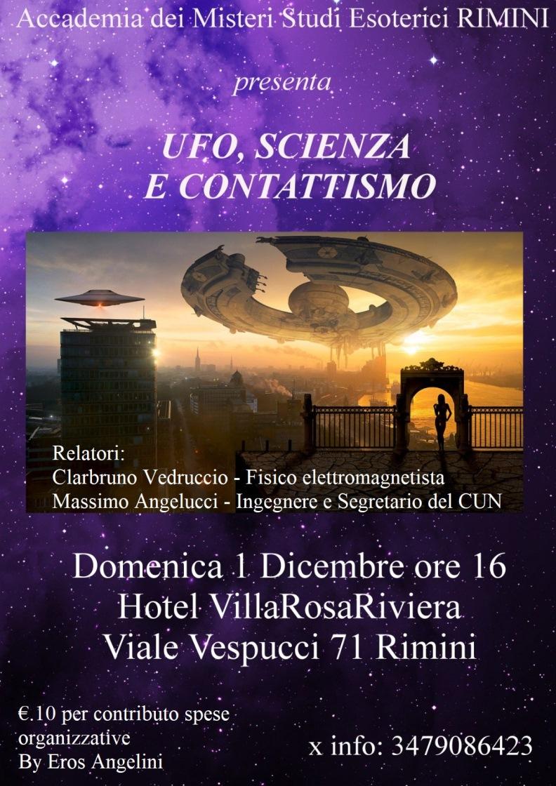 ufo-scienza-contattismo